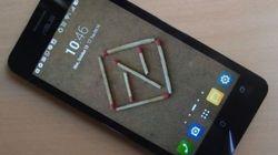 Asus ZenFone 5 é um bom smartphone para