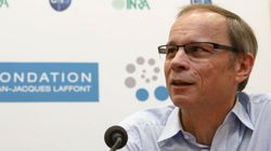 Francês ganha Nobel de Economia por pesquisa sobre regulação do
