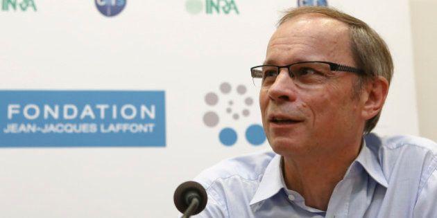 Jean Tirole, da França, ganha Prêmio Nobel de Economia por análise do poder de mercado e