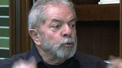 ASSISTA: Lula rebate FHC e vê disputa de 'modelo de País' nestas