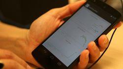 Contratos de internet: mais direitos garantidos para o