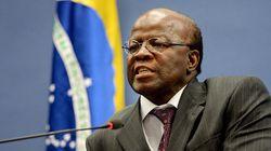 DEBATE: Joaquim Barbosa deve ser candidato a