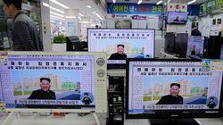 Após 40 dias ausente, líder da Coreia do Norte reaparece em