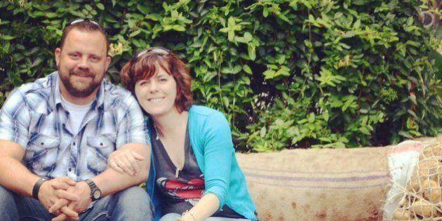 Hábitos para manter o casamento um tesão em meio à maternidade e à
