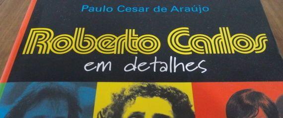 4 outras propagandas que gostaríamos de ver Roberto Carlos como