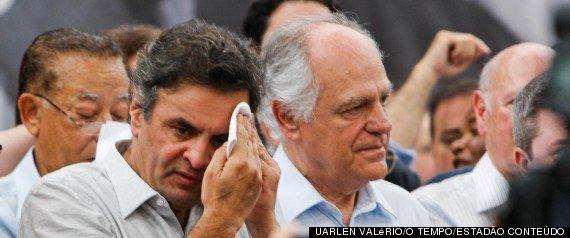 Presidenta Lula, Azeredo do bem, passe para Barbosa e memes políticos da