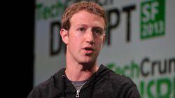 Mark Zuckerberg vai doar US$ 25 mi para combater o