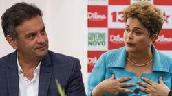 Como fica o dólar com a disputa entre Dilma e
