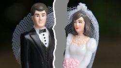 11 arrependimentos que a maioria dos divorciados