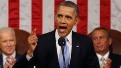 O que aconteceu com a 'promessa' Barack