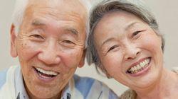 16 coisas que só quem cresceu na casa de avós japoneses vai