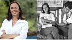 7 fatos que você precisa saber sobre Andrea Neves, a tão falada irmã de