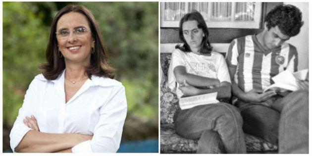 Quem é Andrea Neves? 7 fatos que você precisa saber sobre a irmã de Aécio, figura central nas campanhas