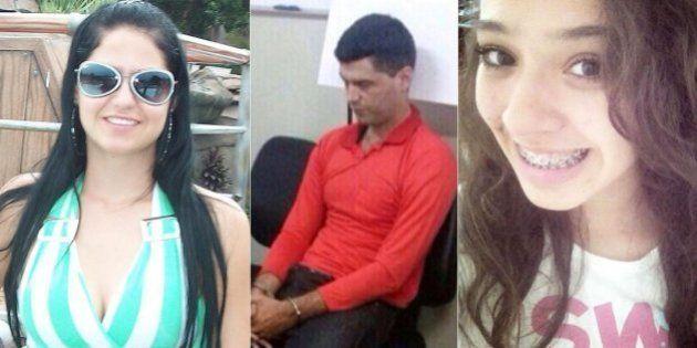 Serial killer de Goiânia: vigilante confessa que matou 39 pessoas na cidade, entre mulheres, gays e moradores...