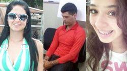 Serial killer de Goiânia: ele confessou ter matado 39, entre mulheres, gays e moradores de