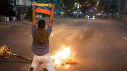 Venezuela cassa visto de trabalho de jornalistas da