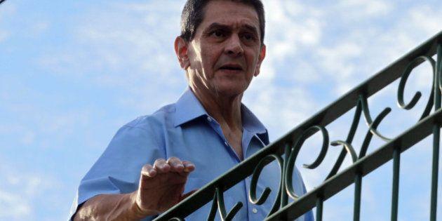 Roberto Jefferson, delator do mensalão, só será preso na