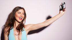 #selfies: mulheres de SP são as