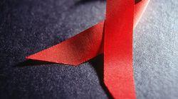 Novo 'coquetel' da aids chega ao SUS em