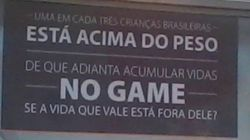 Campanha da Amil revolta comunidade gamer. Entenda o