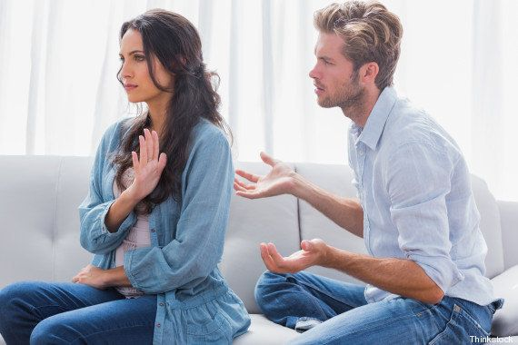 Sete coisas que você não deve dizer a alguém com