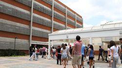 Brasil tem 4 universidades em ranking