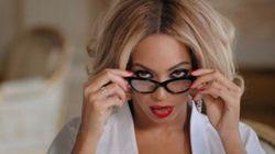 Cuidado: Beyoncé quer te