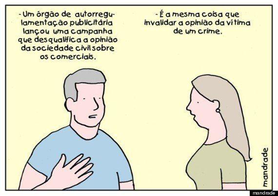 Vítimas