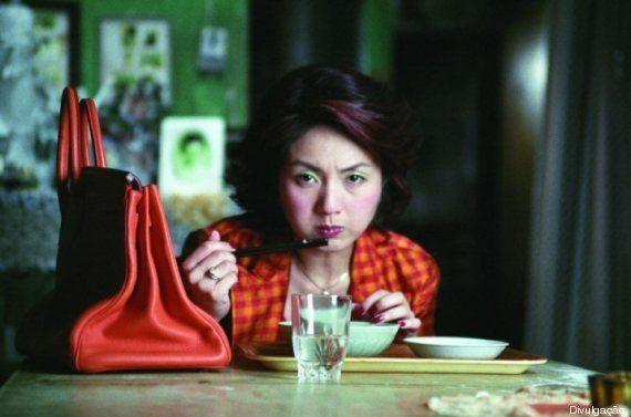 10 filmes incríveis que você não pode deixar de