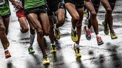 COB lança plano de apoio aos atletas de modalidades