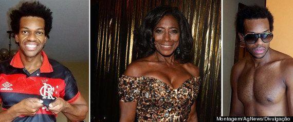 Racismo no Brasil: ator negro preso por engano, resposta de Glória Maria e 'cheiro de neguinha' no