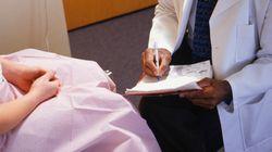 Endometriose: doença pode dificultar a gravidez (15% das mulheres