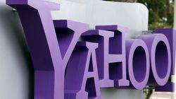 Usuários de chat do Yahoo foram espionados através da