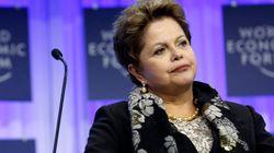 Brasil deverá cair para a 9ª posição entre as maiores