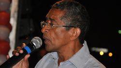 Mensalão do PT: líder na Câmara diz que partido