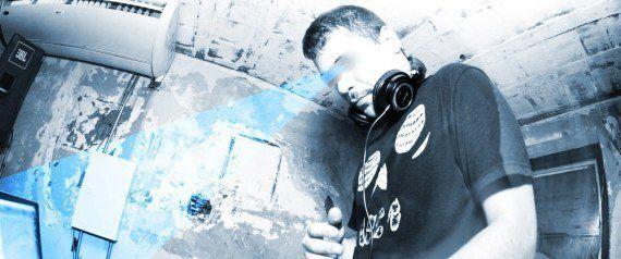 A nova geração de artistas da música eletrônica