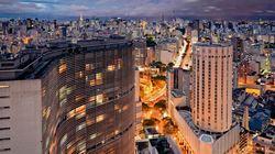 São Paulo: existe amor nessa selva de