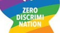 1 de março: o primeiro Dia da Discrimação Zero
