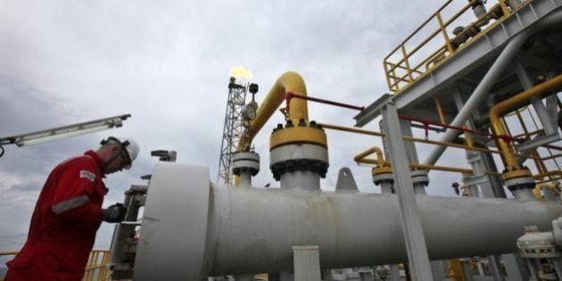 Sonda de perfuração da Petrobrás volta a operar após ficar cinco horas