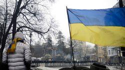União Europeia lamenta ações russas na