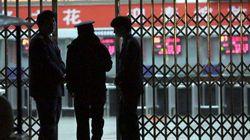 Separatismo na China: ataque a facas deixa 33