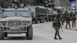 Maior banco da Ucrânia impõe limite para