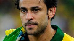 Copa 2014: