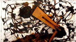 Arte: 'norteficação' do Brasil ou 'sulificação' do