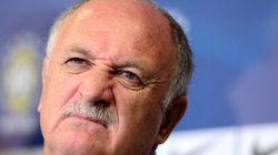 Seleção: nada de hotéis para a convocação para a Copa do