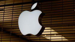 Apple: agora também no seu