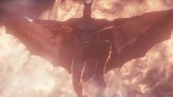 Assista ao trailer do novo game do Batman, Arkham