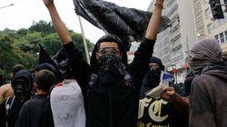 Nova lei sobre protestos: governo quer
