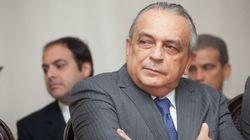 Morre o deputado federal Sérgio Guerra, ex-presidente do