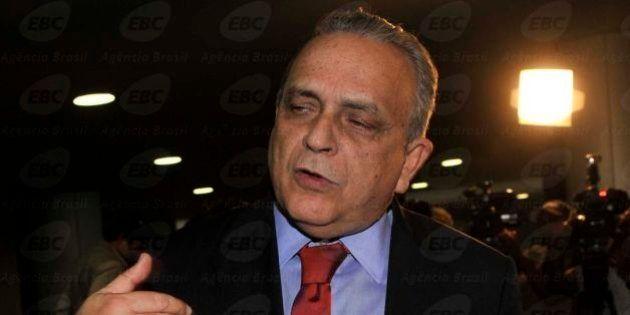Petistas lamentam morte de ex-presidente do